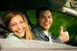 Car Loan Wisconsin